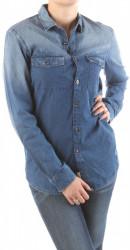 Dámska jeansová košeĺa Tom Tailor W2073