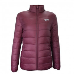 Dámska jesenná bunda Lee Cooper H7120