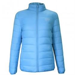 Dámska jesenná bunda Lee Cooper H7364