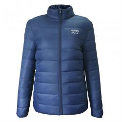 Dámska jesenná bunda Lee Cooper H7365