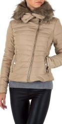 Dámska jesenná bunda Noemi Kent Q2977