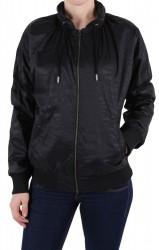 Dámska jesenná šušťáková bunda Adidas Originals T1492