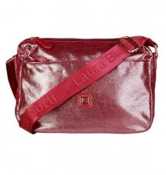 Dámska kabelka cez rameno Laura Biagiotti L0256