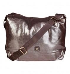 Dámska kabelka cez rameno Laura Biagiotti L0301