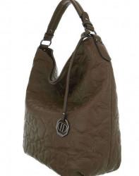 Dámska kabelka do mesta Q3537 #1