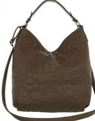Dámska kabelka do mesta Q3537 #2