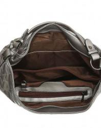 Dámska kabelka do mesta Q3537 #3