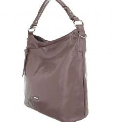 Dámska kabelka do mesta Q3732 #1