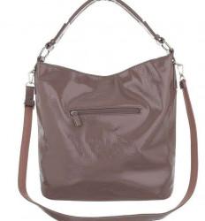 Dámska kabelka do mesta Q3732 #2