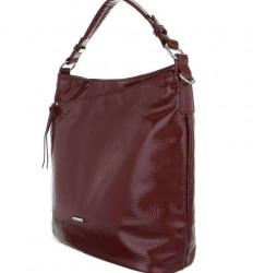Dámska kabelka do mesta Q3733 #1