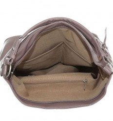 Dámska kabelka do mesta Q3733 #3
