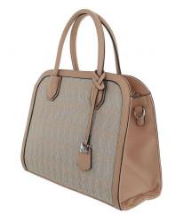 Dámska kabelka do mesta Q5251 #1