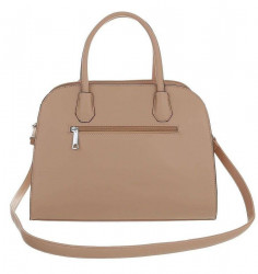 Dámska kabelka do mesta Q5251 #2