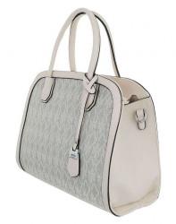 Dámska kabelka do mesta Q5252 #1