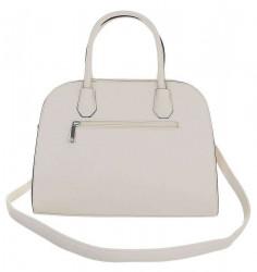 Dámska kabelka do mesta Q5252 #2