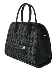 Dámska kabelka do mesta Q5253 #1