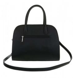 Dámska kabelka do mesta Q5253 #2