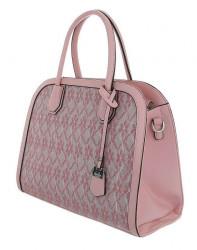 Dámska kabelka do mesta Q5254 #1