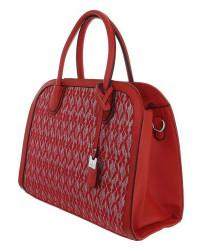 Dámska kabelka do mesta Q5255 #1