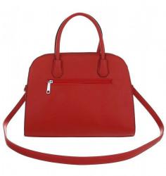 Dámska kabelka do mesta Q5255 #2