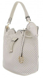 Dámska kabelka do mesta Q5308 #1
