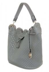 Dámska kabelka do mesta Q5311 #1