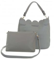 Dámska kabelka do mesta Q5311 #2