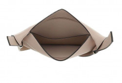 Dámska kabelka do mesta Q5734 #3