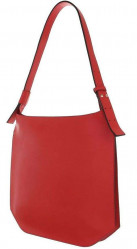 Dámska kabelka do mesta Q5735 #1