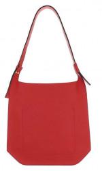 Dámska kabelka do mesta Q5735 #2