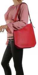 Dámska kabelka do mesta Q5735 #4