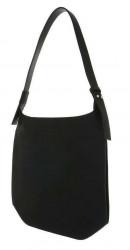 Dámska kabelka do mesta Q5736 #1