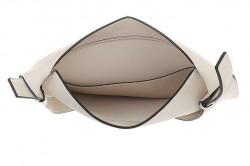 Dámska kabelka do mesta Q5737 #3