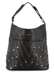 Dámska kabelka Laura Biagiotti L2341