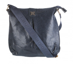 Dámska kabelka Laura Biagiotti L2534