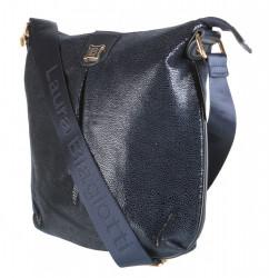 Dámska kabelka Laura Biagiotti L2534 #1
