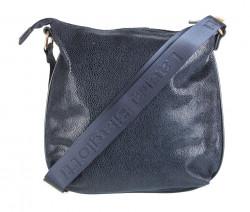 Dámska kabelka Laura Biagiotti L2534 #2