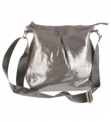 Dámska kabelka Laura Biagiotti L2722