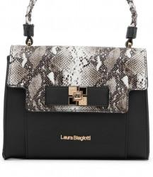 Dámska kabelka Laura Biagiotti L2751