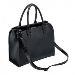 Dámska kabelka Leesun H7122
