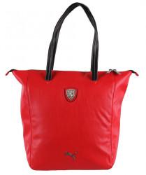 Dámska kabelka Puma Ferrari T3673