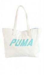 Dámska kabelka Puma W0430