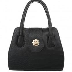 Dámska kabelka Q1181