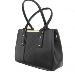 Dámska kabelka Q1183 #1