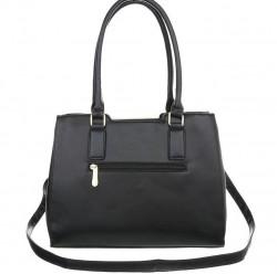 Dámska kabelka Q1183 #2