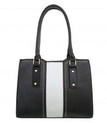 Dámska kabelka Q1654