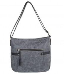 Dámska kabelka Q1660 #1