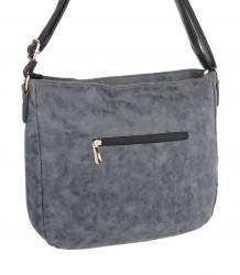 Dámska kabelka Q1660 #2