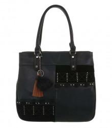 Dámska kabelka Q3105