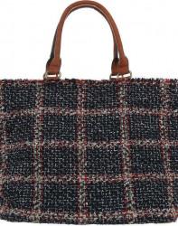 Dámska kabelka Q3592